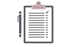 Writing an Excellent Recommendation Letter for Student
