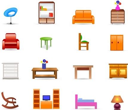 Online furniture store business plan