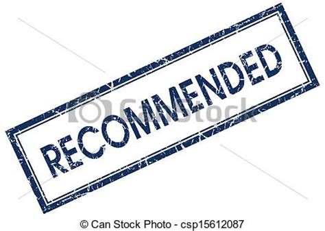 Write a recommendation letter for a student