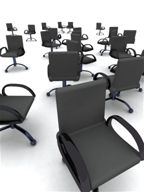 Furniture StoreFurniture Store - Business Plan # 546721